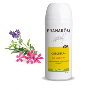 ES20-AROMAPIC-Roll-on-corporal-Citronela-BIO-75ml-pranarom-01