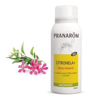 ES20-AROMAPIC-Spray-cuerpo-citronela-bio-75-ml-Pranarom-01