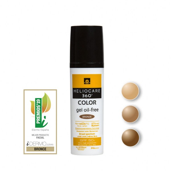 idermo-heliocare-gel-oil-free-color-3-tonos-1024x10241